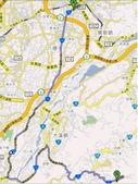 98.05.16 桃園酷爾盃自行車賽:1911742067.jpg
