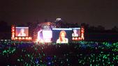 101.03.17 新竹天聽演唱會:1820329257.jpg