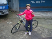 99.04.18 單車挑戰烘爐地:1595331298.jpg