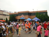 98.05.24 親子單車繞圈賽:1801818047.jpg