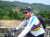 98.05.16 桃園酷爾盃自行車賽:1911733005.jpg