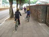 98.05.24 親子單車繞圈賽:1801818087.jpg