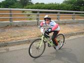 98.05.24 親子單車繞圈賽:1801818024.jpg