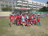 101.05.05 小女兒學校運動會:1501340215.jpg