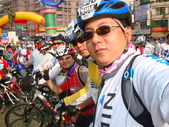 98.05.16 桃園酷爾盃自行車賽:1911732968.jpg