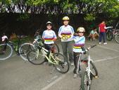 98.05.24 親子單車繞圈賽:1801817997.jpg