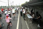 98.05.24 親子單車繞圈賽:1801818108.jpg