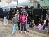 99.06.09 舊山線蒸汽火車:1982843904.jpg