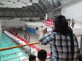 102.10.27 竹縣小鐵人比賽:DSC01760.JPG