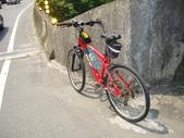 98.05.16 桃園酷爾盃自行車賽:1911751778.jpg