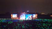 101.03.17 新竹天聽演唱會:1820329258.jpg