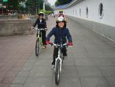 98.05.24 親子單車繞圈賽:1801818088.jpg