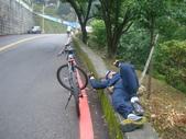 99.04.18 單車挑戰烘爐地:1595331313.jpg