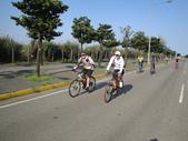 100.04.24 單車不落二挑戰:1355311597.jpg
