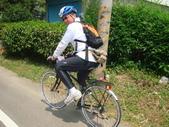 98.05.16 桃園酷爾盃自行車賽:1911733006.jpg