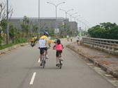 98.05.24 親子單車繞圈賽:1801818025.jpg