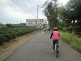 100.09.25 城市綠洲單車遊:1463707092.jpg