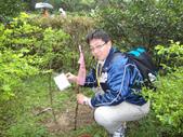 101.03.11 植樹在雙溪:1573697523.jpg