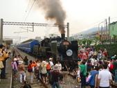 99.06.09 舊山線蒸汽火車:1982843905.jpg