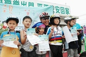 98.05.24 親子單車繞圈賽:1801818109.jpg