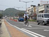 98.03.21北海岸自行車賽:1770834688.jpg