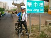 98.05.16 桃園酷爾盃自行車賽:1911742049.jpg