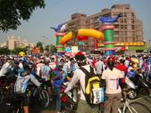 98.05.16 桃園酷爾盃自行車賽:1911732969.jpg
