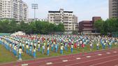 101.05.05 小女兒學校運動會:1501340217.jpg