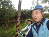 100.09.25 城市綠洲單車遊:1463707093.jpg