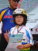 98.05.24 親子單車繞圈賽:1801818053.jpg