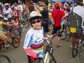 98.05.24 親子單車繞圈賽:1801818001.jpg