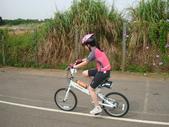 98.05.24 親子單車繞圈賽:1801818026.jpg