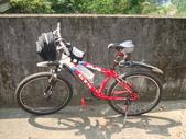 98.05.16 桃園酷爾盃自行車賽:1911751779.jpg