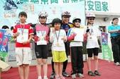 98.05.24 親子單車繞圈賽:1801818111.jpg