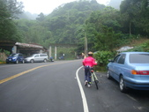 99.04.18 單車挑戰烘爐地:1595331300.jpg