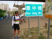 98.05.16 桃園酷爾盃自行車賽:1911742050.jpg