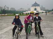 98.05.24 親子單車繞圈賽:1801818090.jpg