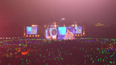101.03.17 新竹天聽演唱會:1820329261.jpg
