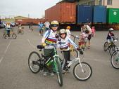 98.05.24 親子單車繞圈賽:1801818003.jpg