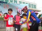 98.05.24 親子單車繞圈賽:1801818062.jpg