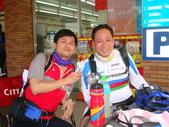 98.05.16 桃園酷爾盃自行車賽:1911732970.jpg