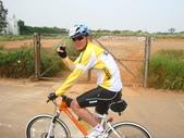 98.05.24 親子單車繞圈賽:1801818027.jpg