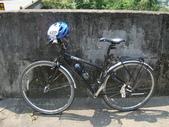 98.05.16 桃園酷爾盃自行車賽:1911751780.jpg