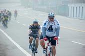 98.03.21北海岸自行車賽:1770834689.jpg