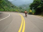 98.05.16 桃園酷爾盃自行車賽:1911733009.jpg