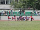 101.05.05 小女兒學校運動會:1501340202.jpg