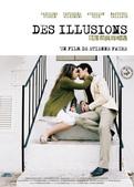 世界影展-日落前與妳相遇:日落前與你相遇Des illusions-poster.jpg