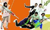黑道診所:黑道診所poster2-2.jpg