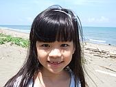 20080524七股奇美墾丁:DSCF2411.JPG