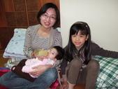 20100218虎年春節集錦:DSCF7318.JPG